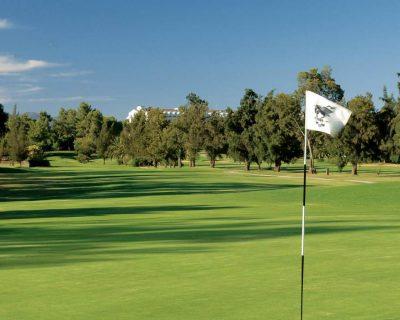 Penina_Golf_17th_Hole