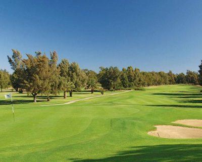 Penina_Golf_Hole18-3