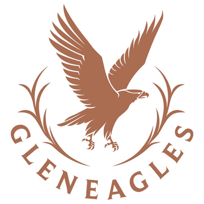 gleneagles-vector-logo