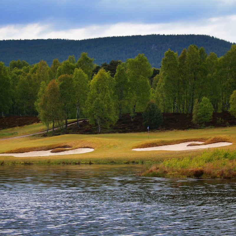 spey-valley-16th-5441 (1)