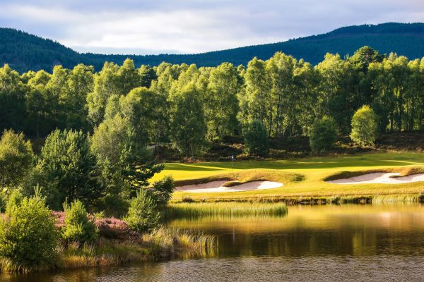 spey-valley-17th-2654 (1)